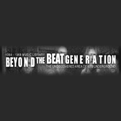 Emisora Beyond the Beat Generation