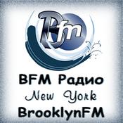 Emisora BFM (BrooklynFM)