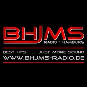 Emisora BHJMS - Radio 1