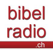 Station Bibelradio