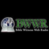 Emisora Bible Witness Radio