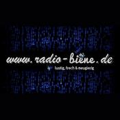 Emisora radio-biene