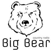 Emisora Big Bear Country