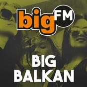 Emisora bigFM BALKAN