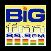 Emisora Big FM 89.9 Costa Blanca