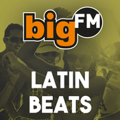 Emisora bigFM Latin Beats
