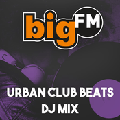 Emisora bigFM URBAN CLUB BEATS