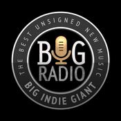 Emisora Big Indie Giant