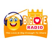 Emisora Biglove