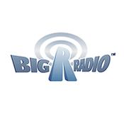Emisora BigR - 100.5 Classic Rock