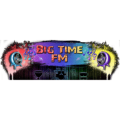 Emisora Big Time FM!