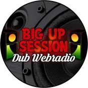 Emisora Big Up Session