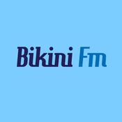 Emisora Bikini FM Marina Alta - Alicante