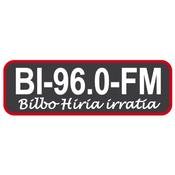 Emisora Bilbo Hiria Irratia 96.0 FM