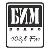Station Bim Radio - БИМ радио 102.8 FM
