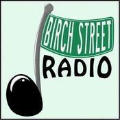 Station Birch Street Radio
