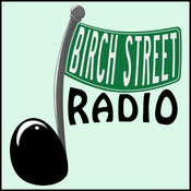 Emisora Birch Street Radio (US)