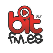 Emisora Bit FM