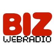 Station Biz WebRadio