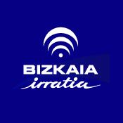 Emisora Bizkaia Irratia 96.7 FM