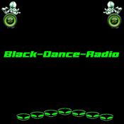 Emisora Black-Dance-Radio
