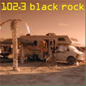 Emisora Black Rock FM