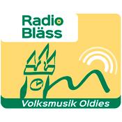 Emisora Radio Bläss