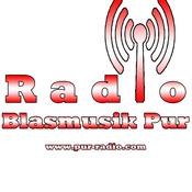 Emisora Blasmusik Pur