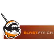 Emisora BlastFM.ch