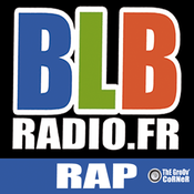 Emisora BLB RAP