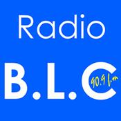 Emisora Radio BLC