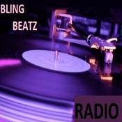 Emisora Bling Beatz Radio