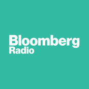 Emisora Bloomberg Radio