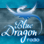 Emisora Blue Dragon Radio