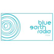 Emisora Blue Earth Radio