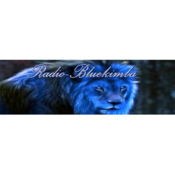 Emisora Radio-Bluekimba