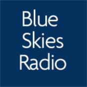 Emisora Blue Skies Radio