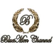 Emisora BluesMen Channel (Gold)