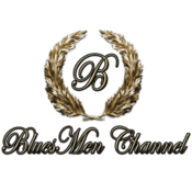 Emisora BluesMen Channel (Hits)
