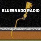 Emisora Bluesnado Radio