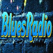 Emisora BluesRadio (MRG.fm)
