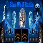 Emisora Blue Wolf Radio