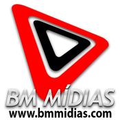 Emisora Rádio BM Mídias