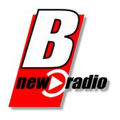 Station B-New