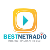 Emisora Best Net Radio - 70s and 80s