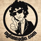 Emisora DylanRadio.com