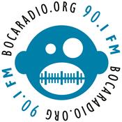 Emisora Boca Ràdio 90.1 FM