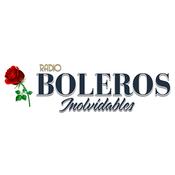 Emisora Boleros Inolvidables