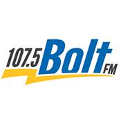 Station Bolt 107.5 FM