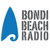 Emisora Bondi Beach Radio